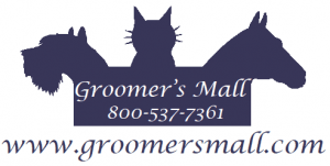 Groomers Mall